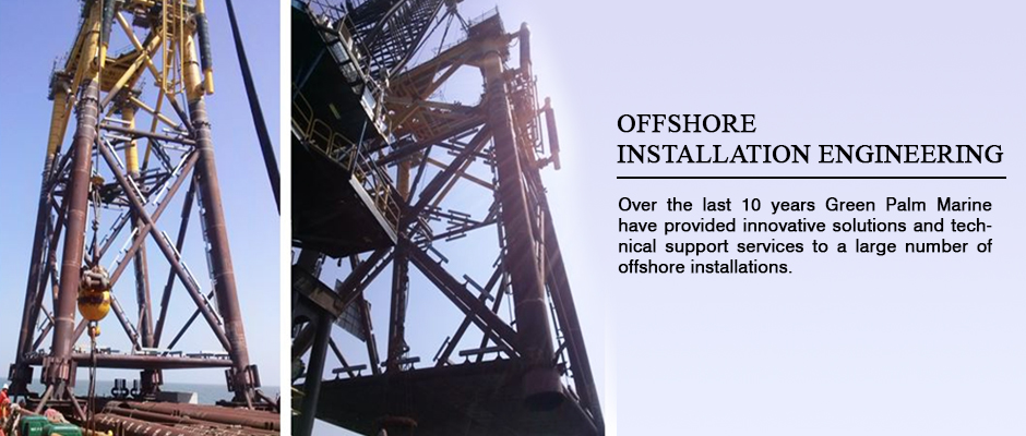 Offshore-installation1