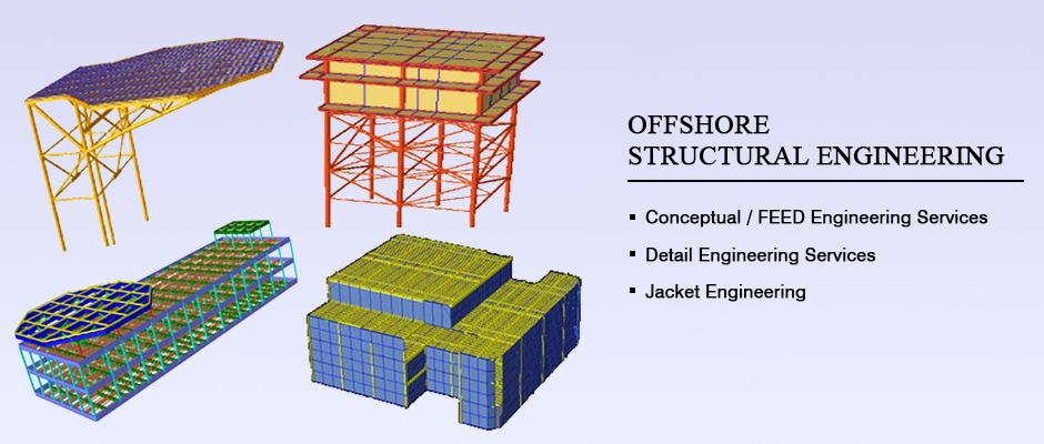 Structural-Engineering1