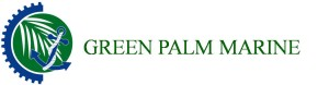 Green Palm Marine